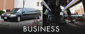 Limo Service Kitchener